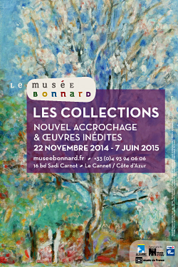 Affiche-Collections-2014-2015