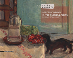 CAT enfant bonnard et l animalite